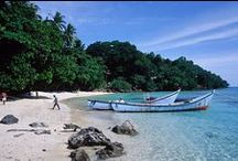 pulau weh, tunggu akuuuu :)