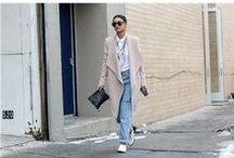 style / Fashion,beauty..