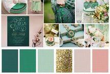 Fall Wedding dream / Singel and saving wedding pins like crazy just cuz i need them.. You know for stuff ;)
