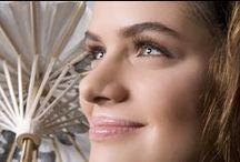 Trattamenti Perfect Silk Lashes™ / Eyelash extension