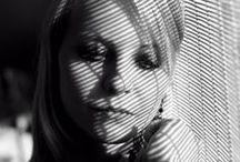 Portre Photography / cool portre photography by Herbály Judit (www.profilfoto.hu