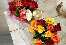 Fête des mères / Découvrez toutes nos idées cadeaux et inspirations pour faire de votre maman la plus heureuse des femmes.