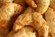 Les délices de l'Orient / Préparez les plats légendaires de l'Orient grâce à nos inspirations et produits.