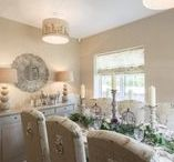 The Laureates, Cockermouth | Lovell Homes / Stunning new development of luxury 2 - 5 bedroom homes in historic market town of Cockermouth, Cumbria by Lovell Homes