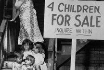 No money at all------- Armoede