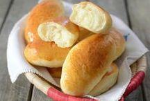 Le bon goûter avec Chabrior / Nous fabriquons nous-même nos biscuits et nos céréales Chabrior pour le goûter des petits et des plus grands !