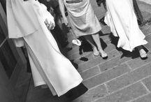 Italian Weddings / #marryinitaly #italy  #photographer  #marryabroad  #reportage #wedding #karenboscolophotography #genova #venezia #siracusa #fotografo #chioggia #matrimonio #italian #destination #sposarsi