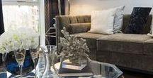 Lovell Homes' Living Room Inspiration | Lovell Homes / Lovell Homes' collection of show home Living Rooms perfect for inspiration | Lovell Homes | Living Room Decor