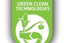Green Clean Technologies / In the next industrial wave -the 6th kondratief cycle- will focus on green clean technologies. Examples of these clean-techologies can be found here: http://biocascading.blogspot.nl & www.biocascadering.nl. We are on facebook as well:http://www.facebook.com/pages/Bio-Cascading/505079362863581
