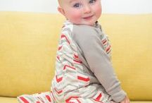Sleeping bags / Skin-friendly and breathable Sleep Bags and SleepSuits. Made with Organic Cotton, Bamboo and Merino, including fillings.