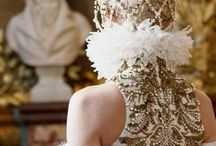 wedding <3 love