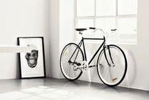 b / #bike