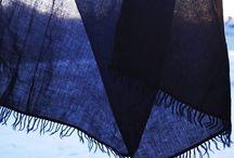 Textiles / Fabrics that inspire me. Shibori, mudcloth, batik, indigo, resist dye, handmade, embroidery, fabric, block stamp, throws, linens, clothing and more!