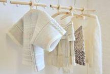 knitwear / by SAMSON CHOI 2.0