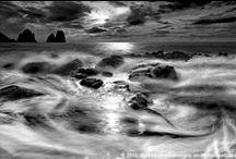 Spots | Black&White Suggestion / Best black&white spots on www.PhotoSpotLand.com