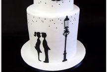 Fav Cakes