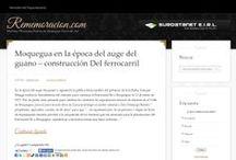 Rememoracion.com - Historia de Moquegua / Historia de Moquegua, Personajes Ilustres de Moquegua Tierra del Sol, es una ciudad del sureste del Perú