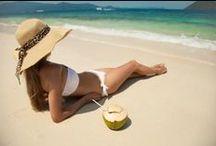 Nos produits pour Femme / Chez www.myfashionlove.com, vous trouverez facilement votre bonheur : nous proposons des marques à prix cassés.... Profitez en vite !