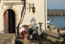 Spots | Quaint Villages / #Mountain, #rural, #seaside, #fishing, #costal, #postcard, #frozen-in-time wonderful #villages on www.PhotoSpotLand.com Visit us & create your spot!