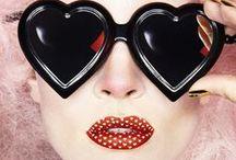 Oh Beauté ! / Le maquillage est un plaisir! Les conseils, TUTO et tendances maquillage partagés par www.myfashionlove.com