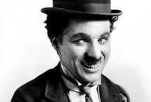 Humour / Une journée sans rire est une journée perdue ! www.myfashionlove.com