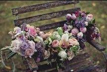 Flower & nature / Sur www.myfashionlove.com nous sommes amoureux de la nature car elle fait TOUT et peut TOUT.