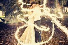Magic wedding / Un jour mon prince viendra. Someday My Prince Will Come www.myfashionlove.com
