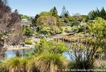 Spots | Parks & Gardens / Best spot about Parks & Gardens on www.photospotland.com