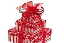 Idées cadeaux / ♥️ Envie de faire plaisir ? ♥️ ♥️ Ou de se faire plaisir ? ♥️  ♥️ Ne perdez pas de temps ! ♥️  ♥️ Il est l'heure de se faire plaisir ♥️  sur www.myfashionlove.com ♥️