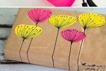 DIY & TUTO / Une envie de créer de vos propres main? D'avoir une chose unique rien que pour vous? Suivez nos TUTO et DIY sélectionnés rien que pour vous , par l'équipe de www.myfashionlove.com