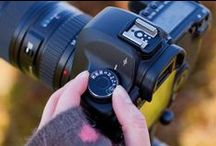 Pics Tips&Tricks / Useful #articles, #tips, #tricks, suggestion, #advice, #tutorials and #videos and anything that can help you to improve and take great pictures! #Photography #techniques