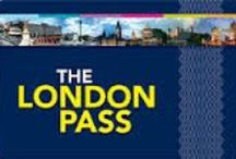 Tourist Card/Pass / #City, #transport, #museum #pass and every other special #tourist #card to make easier your next trip! #travel #tourism #travelcard If you want to advice us your tourist card/pass you can send an email to cinzia [at] photospotland.com