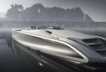 Boat Design