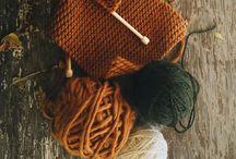 Knitty / Knit n crochet