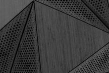 Pattern/Texture Goods