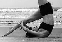 Yoga Addict