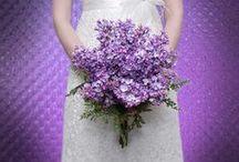 Bouquet / Bouquet da sposa