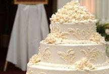Pasticceria Italiana / Torte matrimoniali della fantastica pasticceria italiana  e splendide mousse, dei più famosi chef in Europa, da presentare nell'angolo delle  delizie delle vostre nozze.