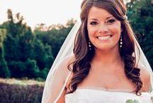 Bridal Curvy - Gowns - / Abiti da sposa per donne con le curve: quello perfetto esiste!