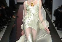 Haute Couture Alta Moda / Haute Couture. Vestiti d'alta moda.  Le collezioni più belle nelle sfilate di Roma - Parigi e da tutto il mondo.