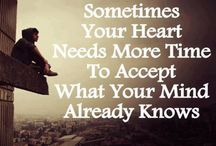 damn it's S● TRUE!
