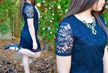 Joliee Clothing / Affordable and adorable clothing for every girl!