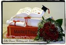 Laurea - Graduation Party / Immagini Feste di Laurea - Graduation Party