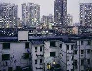 Photos: Urban
