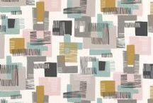 Villa Nova / Villa Nova Curtain Fabrics