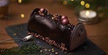 Noël gourmand avec Maison Pradier