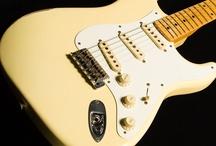 Discover The Guitar