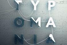 Typophiles Anonymous