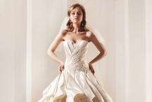 Rami Kadi Bridal Collection