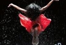 Dokumentalne filmy taneczne